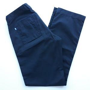 Fjallraven Womens Sz 40 US 30-31 Jeans Pants EUC